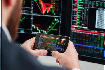 Терминалы для бинарных опционов, какие платформы используют трейдеры для торговли