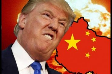 Торговая война стала причиной нестабильности на рынках