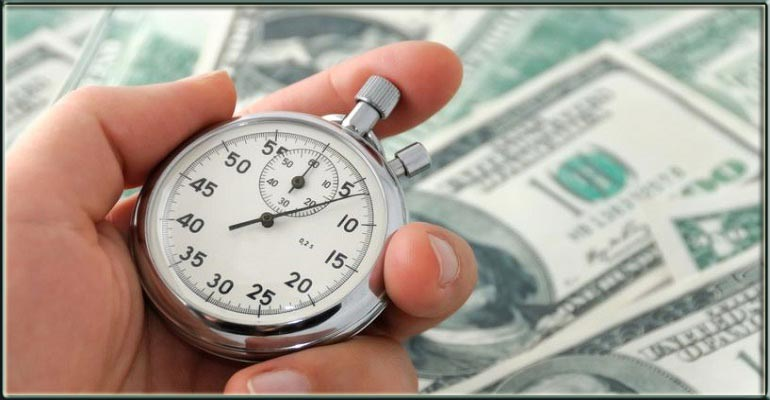Как зарабатывать деньги в стиме бесплатно-14