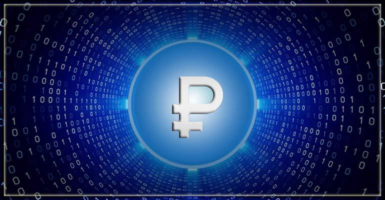 Курс bitcoin сейчас-11
