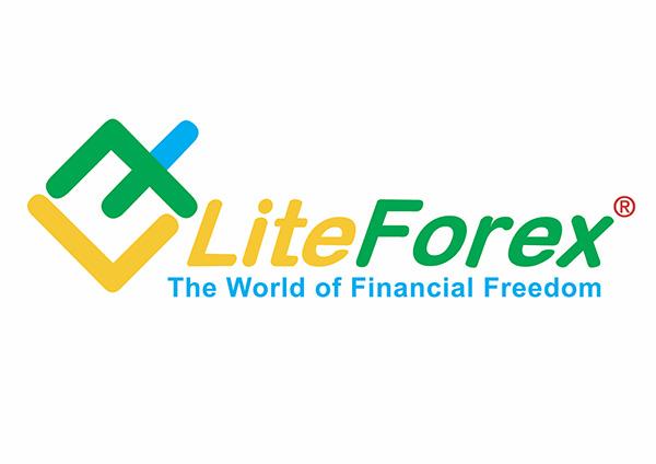 Сайт лайт форекс индикаторы forex - y efekt